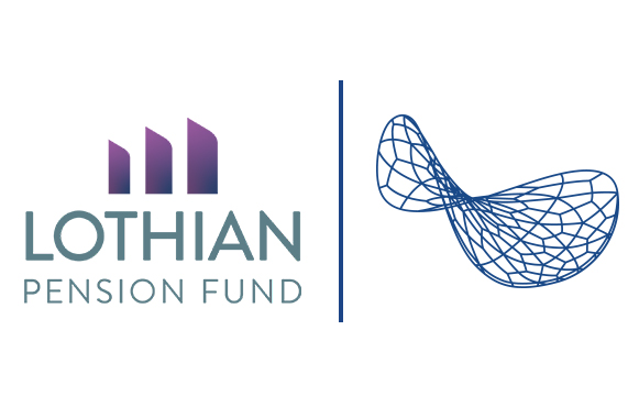 Cased Dimensions secured contracts with Lothian Pension Fund