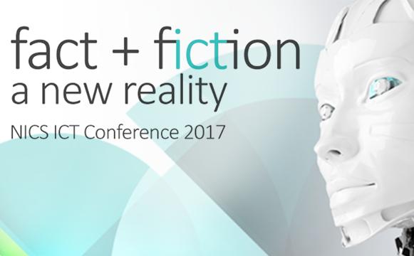 cd-ncis-smallNICS Annual ICT Conference 2017