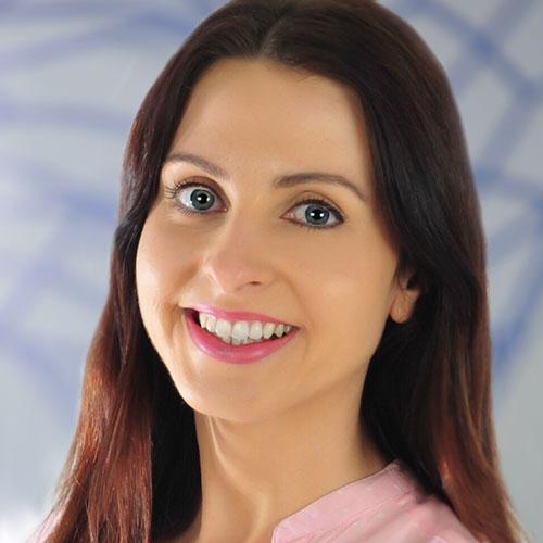 Alicja Krajewska