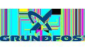 Future Proofed Grundfos