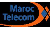 Microsoft-Service-Manager-Maroc