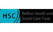 SCSM-belfast-health-trust