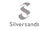 SCSM-silversands