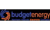 azure-budget-energy