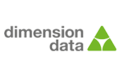 azure-dimensions-data