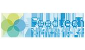azure-foodtech