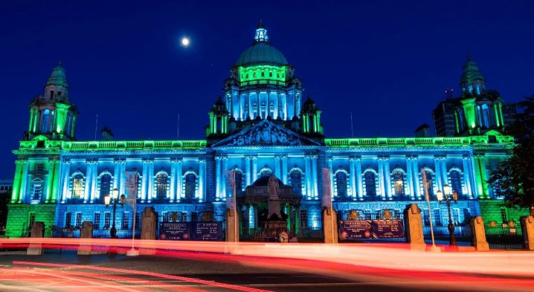 Cased Dimensions HQ Belfast