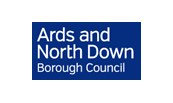 ems-ards-north-down