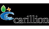 ems-carillion