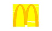 scsm-mcdonalds