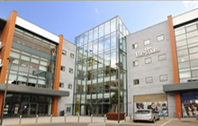 CD Cork Office
