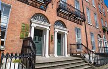 CD Dublin Office