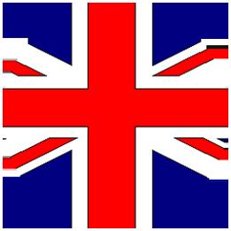 CD UK Offices