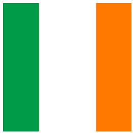 CD Ireland Offices