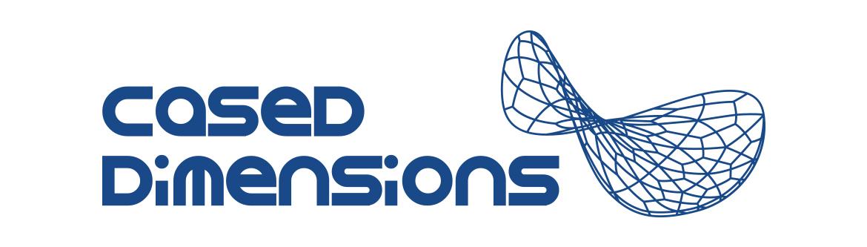 Cased Dimensions Ltd