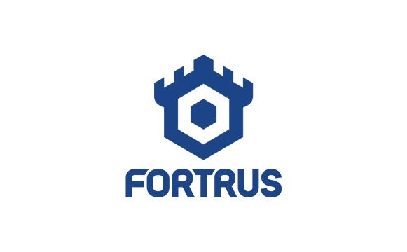 Fortus Digital Transformation Network