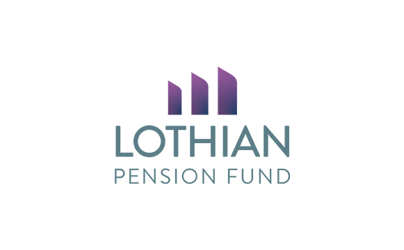 Cased Dimensions Lothian Pension Fund